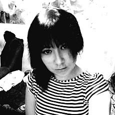 Фотография девушки Виктория, 24 года из г. Черепаново
