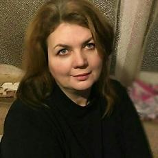 Фотография девушки Наталья, 47 лет из г. Кореновск