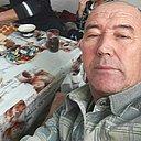 Дамир, 53 года