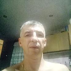 Фотография мужчины Михаил, 45 лет из г. Кушва
