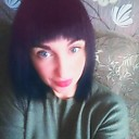 Инесса, 35 лет