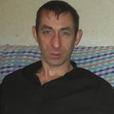 Фотография мужчины Andrey, 42 года из г. Ташкент