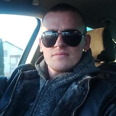 Фотография мужчины Евгений, 33 года из г. Барановичи