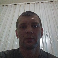 Фотография мужчины Наглый Романтик, 32 года из г. Астрахань