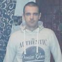 Стьопа, 29 лет