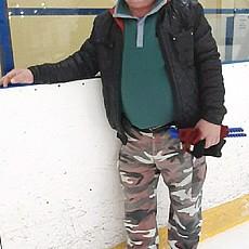 Фотография мужчины Михаил, 50 лет из г. Брянск