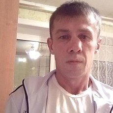 Фотография мужчины Сергей, 41 год из г. Карасук