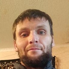 Фотография мужчины Славик, 38 лет из г. Павлоград