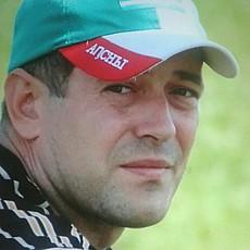 Фотография мужчины Стас, 50 лет из г. Краснодар