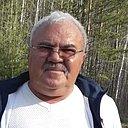 Павел, 64 года