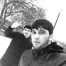 Фотография мужчины Руслан, 32 года из г. Ростов-на-Дону
