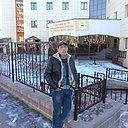Максим, 51 год