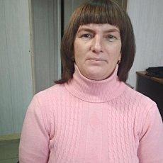 Фотография девушки Юля, 45 лет из г. Суджа