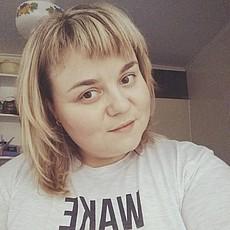 Фотография девушки Татьяна, 31 год из г. Сергиев Посад