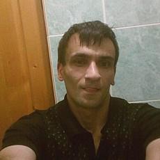 Фотография мужчины Рома, 38 лет из г. Ставрополь