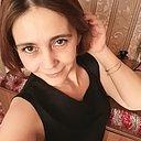 Катерина, 42 года