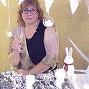 Екатерина, 55 лет