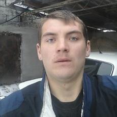 Фотография мужчины Anton, 28 лет из г. Беловодское