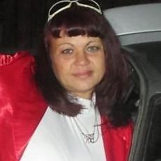 Фотография девушки Светлана, 47 лет из г. Мыски