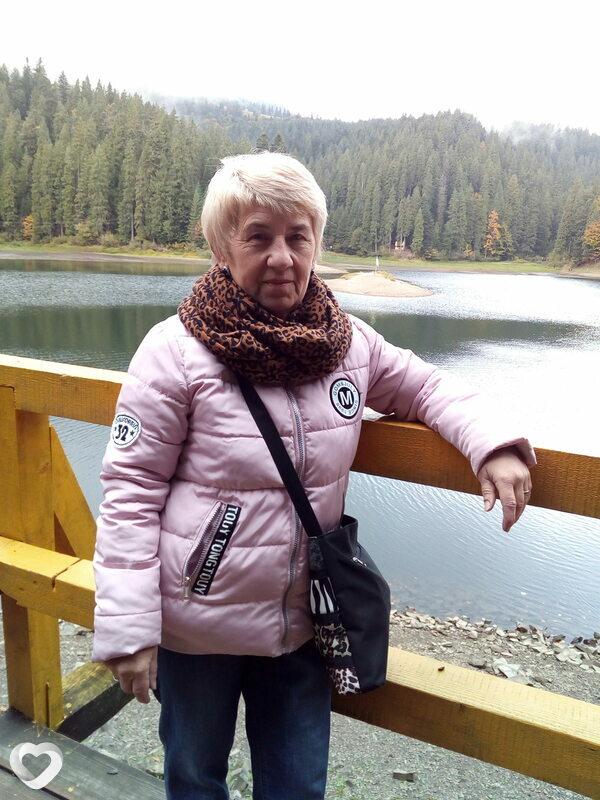 сайт знакомств для пенсионеров после 60 лет