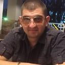 Ricardo, 33 года