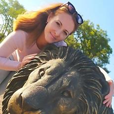 Фотография девушки Тори, 31 год из г. Кореновск