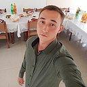 Alexey, 23 года