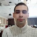 Vitalik, 27 лет
