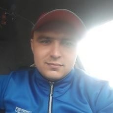 Фотография мужчины Andrei, 31 год из г. Каменск