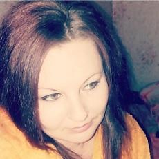 Фотография девушки Анна, 28 лет из г. Богуслав