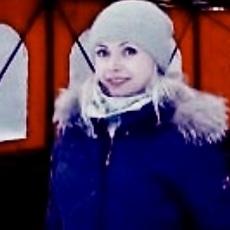 Фотография девушки Наташа, 30 лет из г. Барнаул