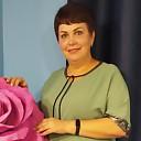 Марина, 53 года