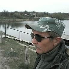 Фотография мужчины Юрий, 60 лет из г. Донецк