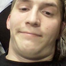 Фотография мужчины Алексей, 27 лет из г. Томск