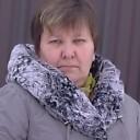 Анна, 50 лет