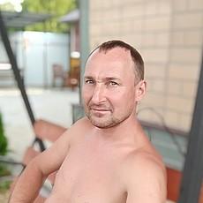 Фотография мужчины Максим, 38 лет из г. Смоленск