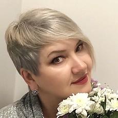Фотография девушки Елена, 50 лет из г. Юрюзань
