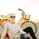 Инна, 60 лет