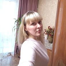 Фотография девушки Анастасия, 33 года из г. Мичуринск