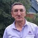 Борис, 59 лет