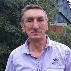 Фотография мужчины Борис, 60 лет из г. Великий Устюг