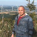 Микола, 42 года