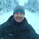 Viktor, 57 лет