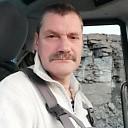 Виктор, 54 года