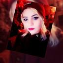 Alenka, 23 года