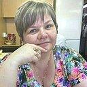 Мария, 46 лет
