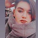 Олександра, 18 лет