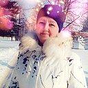 Оленька, 56 лет