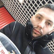 Фотография мужчины Ромик, 30 лет из г. Барановичи