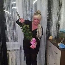 Фотография девушки Чертоффка, 43 года из г. Солигорск